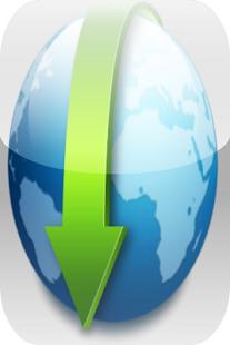 免費媒體與影片App|智能洪流下载|阿達玩APP