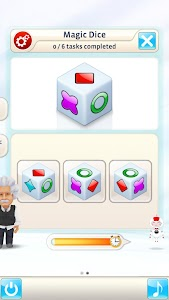 Einstein™ Brain Trainer HD v1.5.1