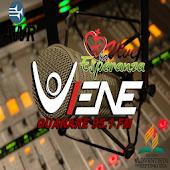 Viene Guanare 95.1 FM