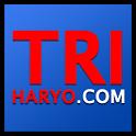 Triharyo.com icon