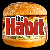The Habit Charburger Challenge