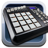 MPC Vol.2 Music Maker