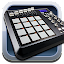 MPC Vol.2 Music Maker 3.1 APK for Android