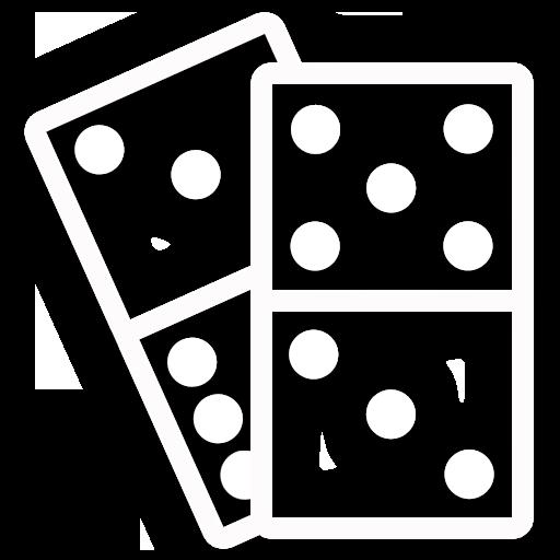 Rix's Domino Scorer