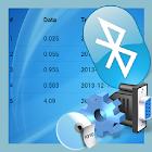 Serial Port Monitor icon