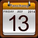 Panchang - Panchangam