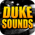 Duke Soundboard icon