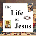 Bible Lists- The Life of Jesus icon