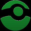 Doro Experience® icon