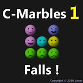 C-Marbles 1 [falls]