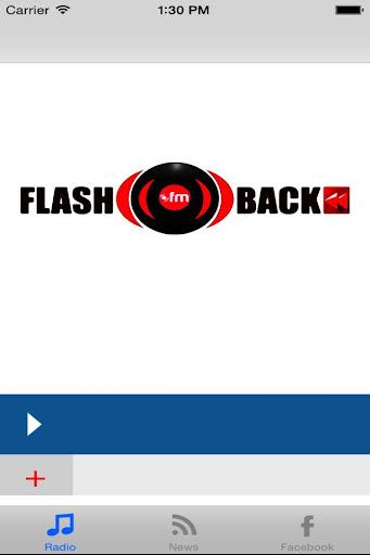 Flash Back FM