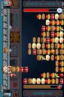 Screenshot of Fast Food Mayhem (Lite)