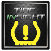 TIRE INSIGHT TPMS APP