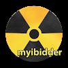 Myibidder Bid Sniper for eBay
