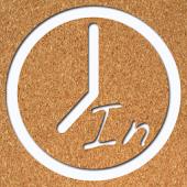 Clock In - Work Time Tracker