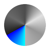 Color Simpler
