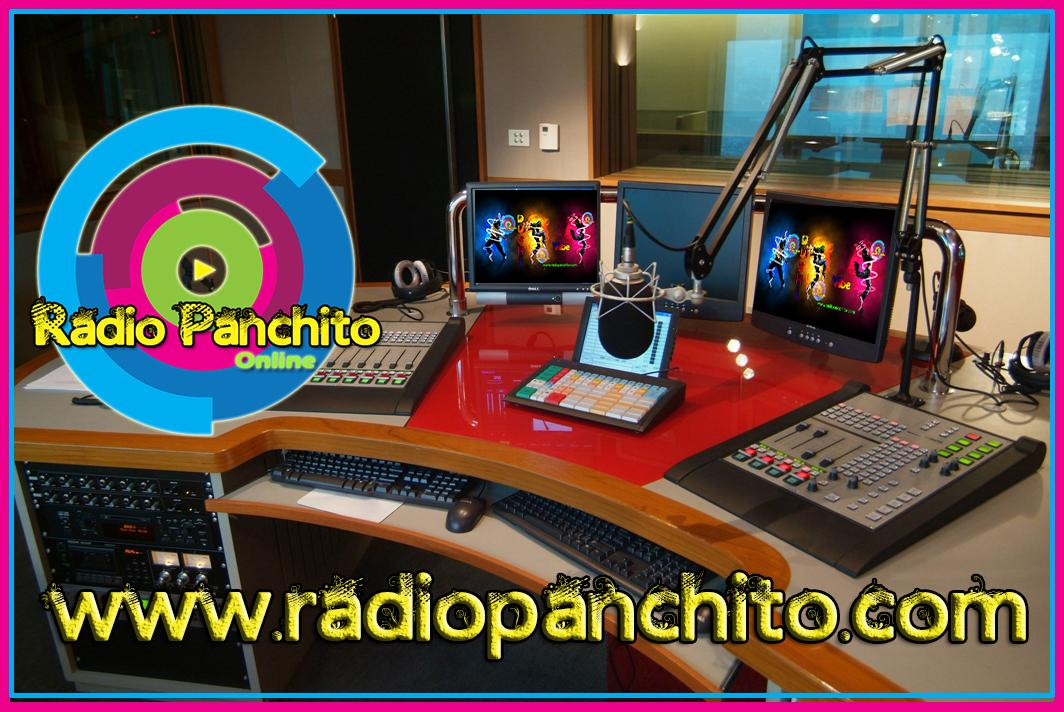 Radio Panchito- screenshot