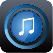 App Music && Mp3 Player APK for Windows Phone