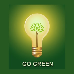 Resultado de imagen de images go green