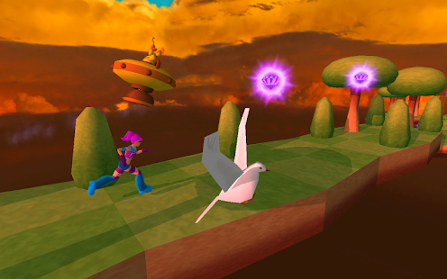 Diversion Screenshot 16