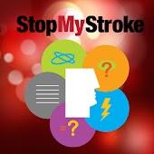Stop My Stroke