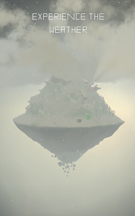 MOUNTAIN- screenshot thumbnail