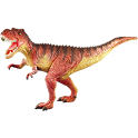 Dinosaur Pictures icon
