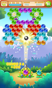 Bubble Journey v1.2.6