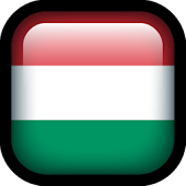 All Newspapers of Hungary-Free