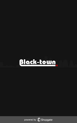 Black-Town