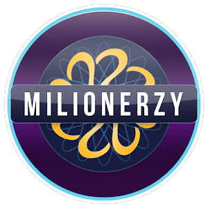Milionerzy for PC and MAC