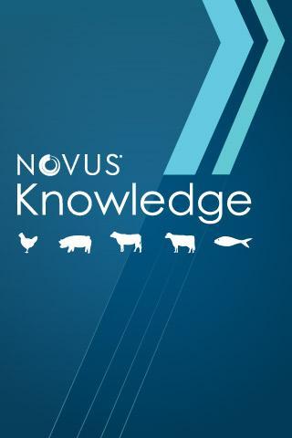 Novus Knowledge