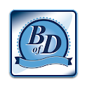 Bank of Dickson Mobile icon