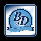 Bank of Dickson Mobile icon