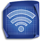 Auto WiFi / 3G Switch icon