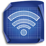 Auto WiFi / 3G Switch Apk