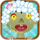 Monster Salon Fun Game v55.1