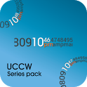 Series uccw skin icon