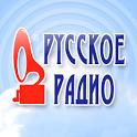 Русское Радио - online icon