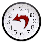 The Anti Time Clock v2.5