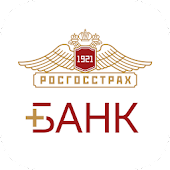 ROSGOSSTRAKH BANK Mobile