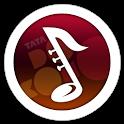 CallMe Tunes icon