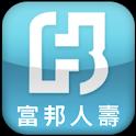 行動業務市集 icon