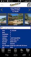 Screenshot of Greathomes.org