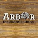 Arbor Insurance Group logo