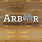 Arbor Insurance Group icon