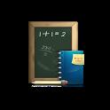 Πανελλαδικές Εξετάσεις 2013 icon