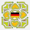 Villandry DE icon
