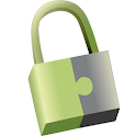 Login Protector icon