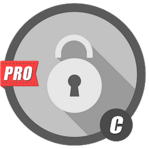 C Locker Pro v7.2.5 Patched Apk Full App
